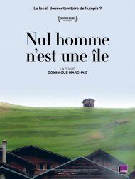 sortie dvd  Nul Homme N'est Une île