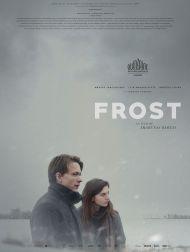 sortie dvd  Frost