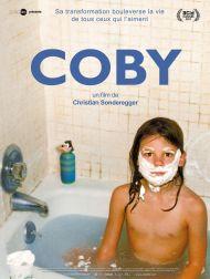 sortie dvd  Coby