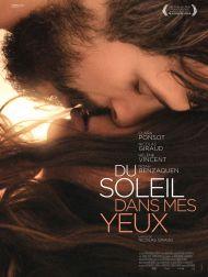 sortie dvd  Du Soleil Dans Mes Yeux