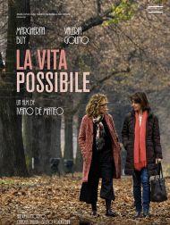 sortie dvd  La Vita Possibile