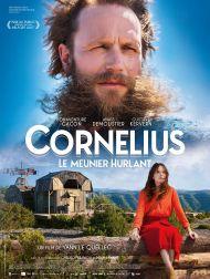 sortie dvd  Cornélius, Le Meunier Hurlant