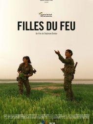 sortie dvd  Filles Du Feu