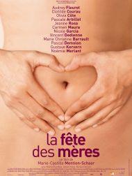 sortie dvd  La Fête Des Mères