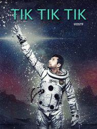 sortie dvd  Tik Tik Tik