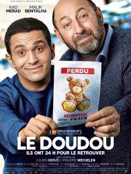 sortie dvd  Le Doudou