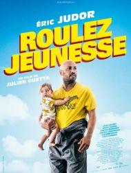 sortie dvd  Roulez Jeunesse