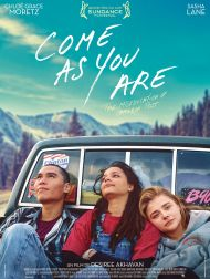 sortie dvd  Come As You Are: The Miseducation Of Cameron Post