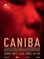 sortie dvd  Caniba