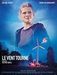 sortie dvd  Le Vent Tourne