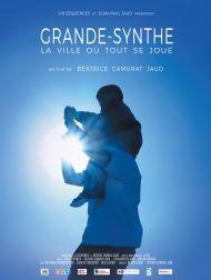 sortie dvd  Grande-Synthe