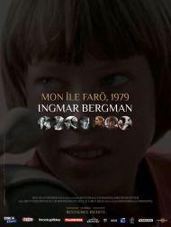 sortie dvd  Mon île Faro