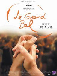 sortie dvd  Le Grand Bal