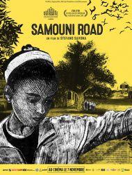 sortie dvd  Samouni Road