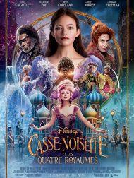 sortie dvd  Casse-noisette Et Les Quatre Royaumes