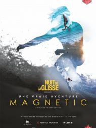 sortie dvd  Nuit De La Glisse: Magnetic