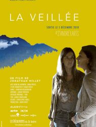 sortie dvd  La Veillée