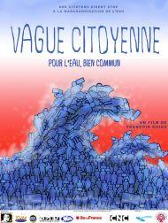 sortie dvd  Vague Citoyenne