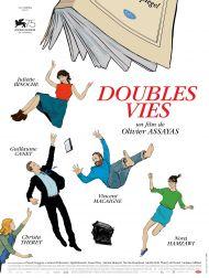 sortie dvd  Doubles Vies