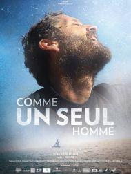 sortie dvd  Comme Un Seul Homme