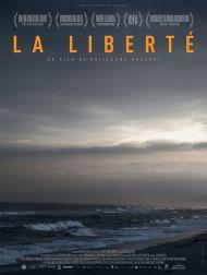 sortie dvd  La Liberté