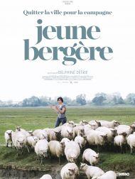 sortie dvd  Jeune Bergère