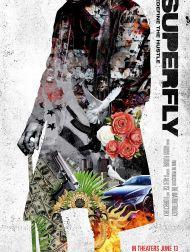 sortie dvd  Superfly