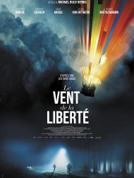 sortie dvd  Le Vent De La Liberté