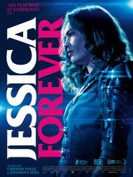 sortie dvd  Jessica Forever