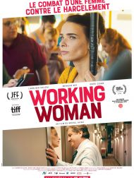 sortie dvd  Working Woman
