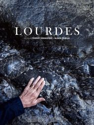 sortie dvd  Lourdes
