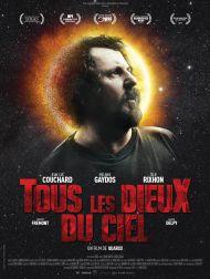 sortie dvd  Tous Les Dieux Du Ciel