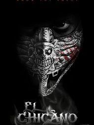 sortie dvd  El Chicano