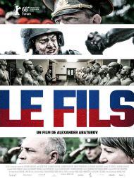 sortie dvd  Le Fils