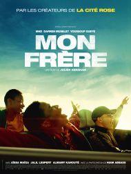 sortie dvd  Mon Frère
