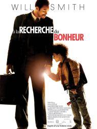 sortie dvd  A La Recherche Du Bonheur