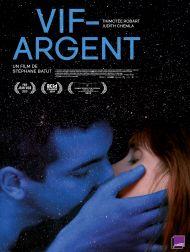 sortie dvd  Vif-Argent