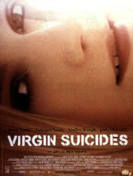 sortie dvd	  Virgin Suicides