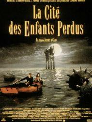 sortie dvd  La Cité Des Enfants Perdus