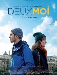 sortie dvd  Deux Moi