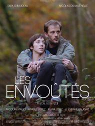 sortie dvd  Les Envoûtés