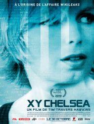 sortie dvd  XY Chelsea