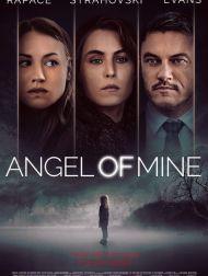 sortie dvd  Angel Of Mine