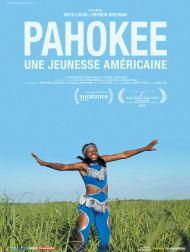sortie dvd  Pahokee : Une jeunesse américaine
