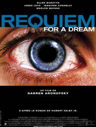 sortie dvd  Requiem For A Dream