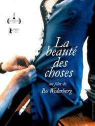 sortie dvd  La Beauté Des Choses