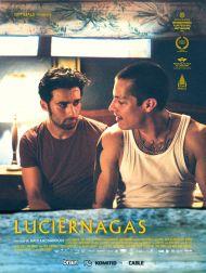sortie dvd  Luciérnagas