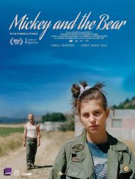 sortie dvd  Mickey And The Bear