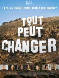 sortie dvd  Tout Peut Changer, Et Si Les Femmes Comptaient à Hollywood ?