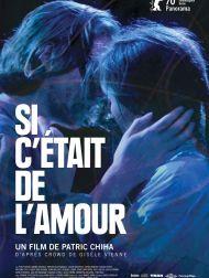 sortie dvd  Si C'Était De L'Amour